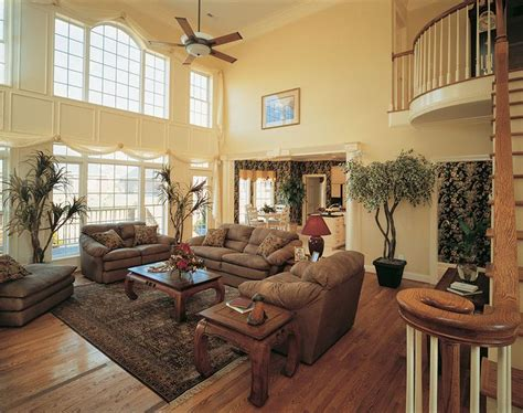 formal living room ideas pinterest window formal living room with bay window living room