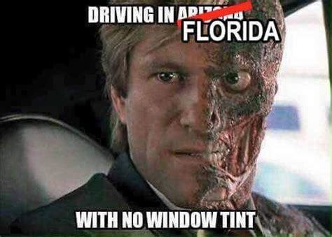 Florida Meme - 17 best ideas about florida meme on pinterest weather
