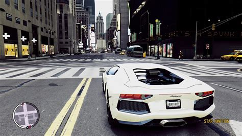 Grand Auto by Grand Theft Auto Gta Iv Episodes From Liberty City