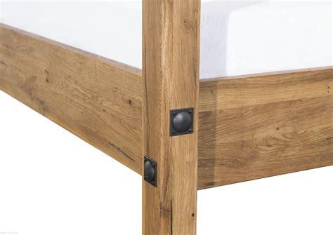 Möbel Steffens by Schlafzimmer Ideen Mit Goldener Tapete