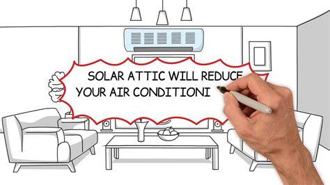 Attic Pool Heat Exchanger - solar attic pool heaters zef jam