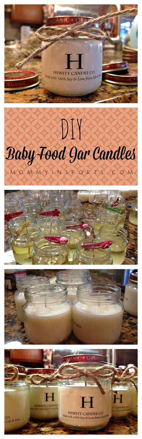 heat l for baby do you to heat up baby jar food