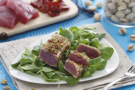 come cucinare il tonno fresco in padella come cucinare il tonno fresco in padella idea di casa