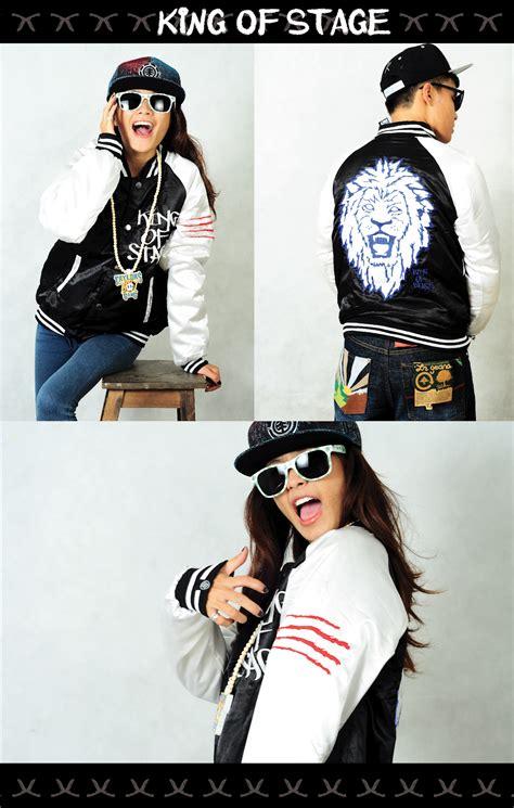Sweater Volcom Original 23 Size L Swo Volcom 23 hn h 224 ng th 225 ng 8 mới về back to the school