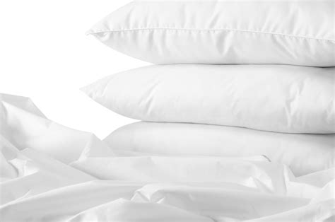 Types Of Pillows Shapes by Best Pillows For Different Sleeping Herniated
