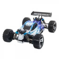 Electric Rc Car Australia Wltoys A959 Vortex 1 18 2 4g 4wd Electric Rc Car Road