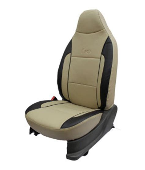 car seat upholstery cost bardi pu leather car seat covers for small cars black