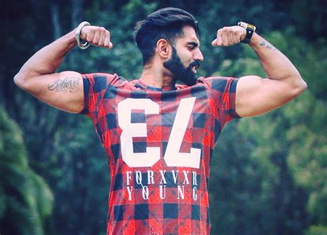 parmish verma hairstyle pics parmish verma wiki bio age profile director full details