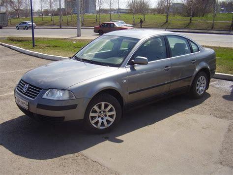 2003 passat volkswagen 28 2003 volkswagen passat manual 22326 find used