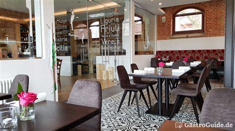 restaurantbewertung stuttgart ambitioniertes ristorante im neuen rahmen des gastroguide