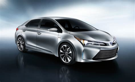 tmc toyota tmc world premieres new vehicles and concepts at shanghai