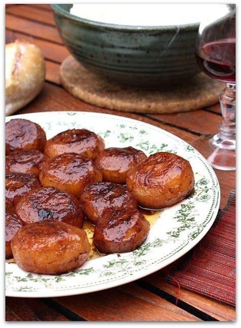 cuisiner un navet les 25 meilleures id 233 es de la cat 233 gorie recette navet