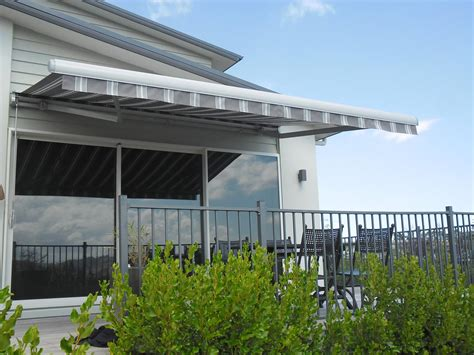 awnings nz total cover awnings shade and shelter experts auckland