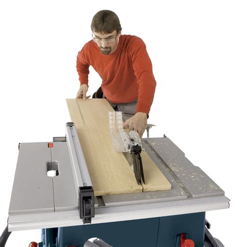 bosch table saw review bosch 4100 09 10 inch worksite table saw review