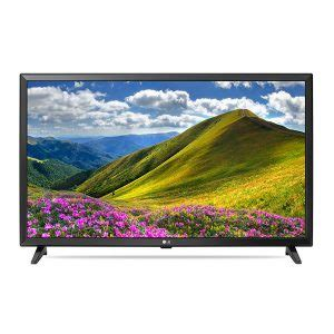 Lg 32 32lh500d Tv Wide Led led tv radian stores zambia limited