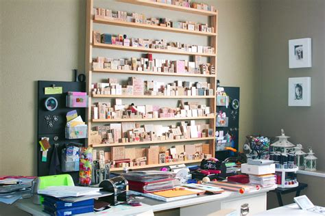 craft room layout craft room home studio ideas