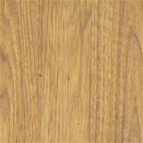 top 28 discount pergo flooring pergo riverside red