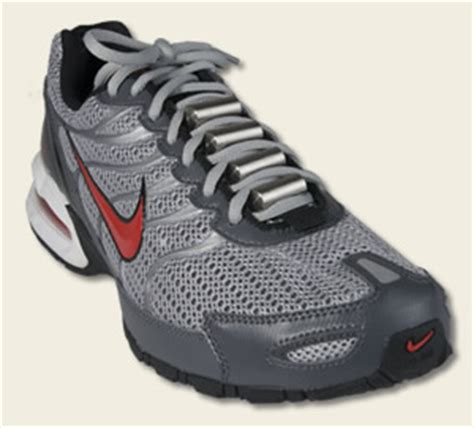 weighted sneakers weighted shoes strengthen leg muscles run faster