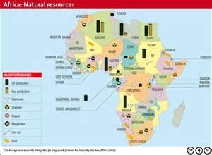resources map tristenkoronye imperialism in nigeria