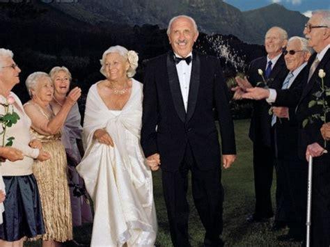 hairstyle for 40 yrar old bride modelos de vestidos de noivas para mulheres maduras