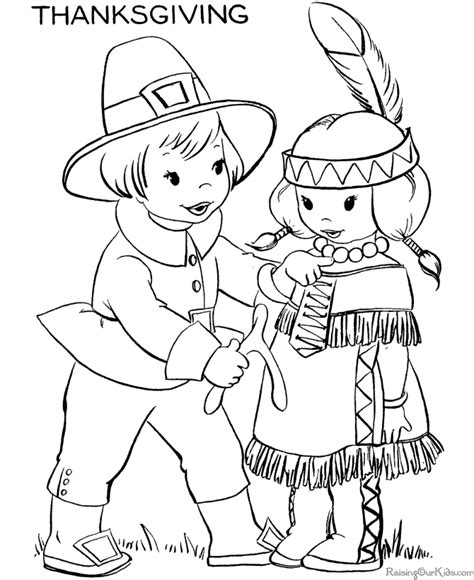 free online thanksgiving coloring pages for adults spring hill fl dentist spring hill family dentist