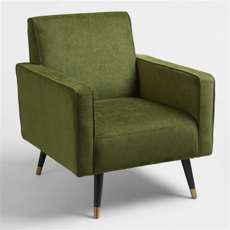 Green Living Room Chairs by Best 25 Armchairs Ideas On Armchair Chairs