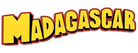 Penguins Of Madascar Logo 2 Kaos Penguin Kaos Kaos madagascar fanart fanart tv