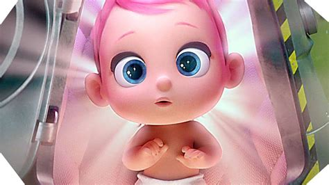 download film anime ufo baby watch storks race to deliver last baby in new trailer