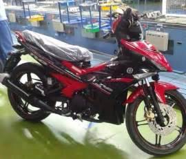 new yamaha jupiter mx king 150cc launching bulan maret 2015 new yamaha jupiter mx king 150cc launching bulan maret