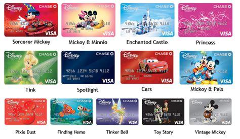 Disney Visa Card Designs 2018 disney visa card designs gemescool org