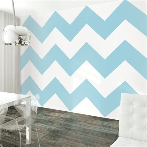 removable wallpaper removable chevron wallpaper best wallpaper hd