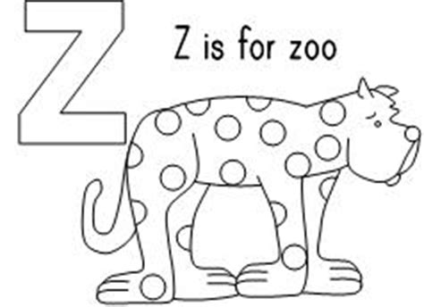 put me in the zoo coloring page dr suess theme