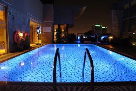 best western dubai best western plus pearl creek hotel dubai uae booking