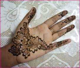 mehndi designs for hands for marriage 2012 f henna