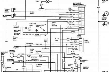 ford laser stereo wiring diagram photo album wiring