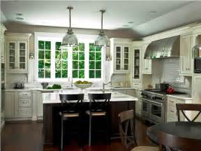 traditional kitchen designs photo gallery gorgeous kitchens traditional kitchen other metro by