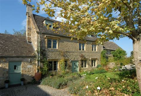 Premium Cotswold Cottages Rental Agency Jigsaw Holidays Cotswold Cottages For Rent