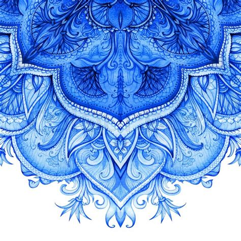 blue islamic pattern islamic pattern background blue www pixshark com