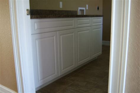 Laundry Room Cabinets Car Interior Design Cabinets For Laundry Room