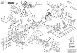 skil shd77m parts list and diagram f012sd7707 ereplacementparts