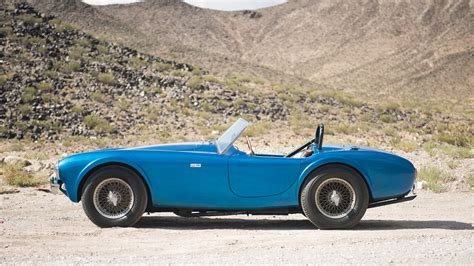 most expensive car ever sold most expensive american car ever sold at auction now is