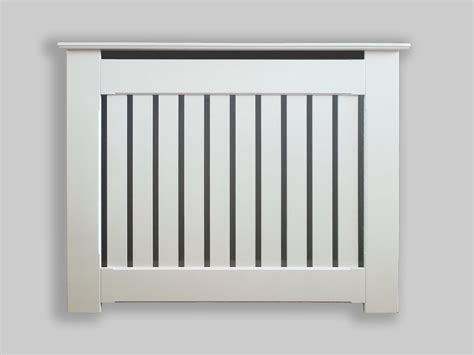 radiator cover cabinet mdf modern ebay