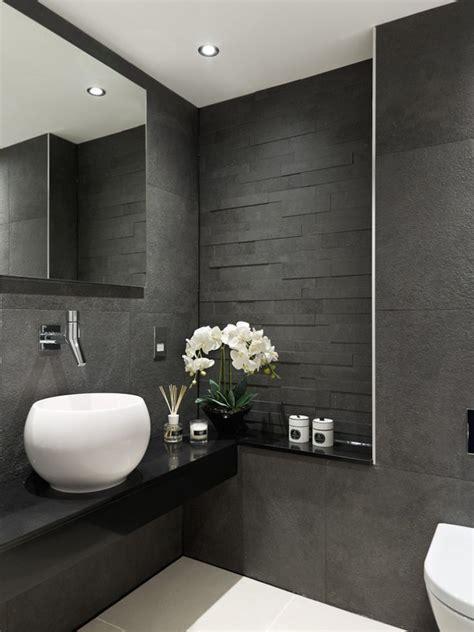 badezimmer fliesen design badezimmer fliesen 2015 7 aktuelle design trends im bad