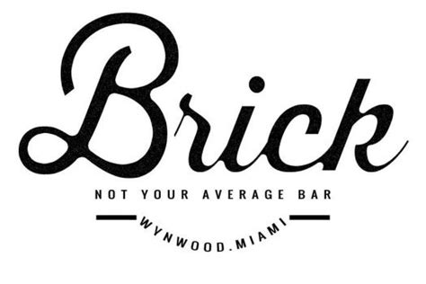 brick house miami miami lesbian gay nightlife bars clubs ellgeebe