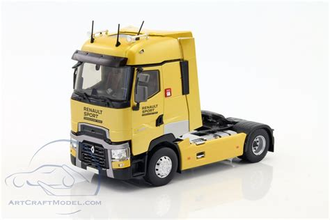 renault truck 2016 renault t520 high truck f1 car transporter team renault
