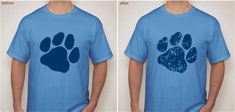 Create T Shirt Custom Shirt Affinity Designer T Shirt Template
