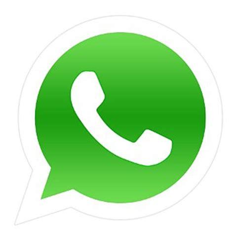 mengatasi kontak whatsapp  tidak muncul cah selo