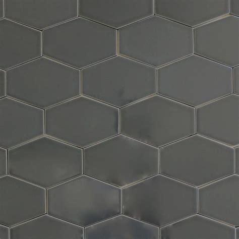 grey hexagon pattern 904 best images about hexagon tile pattern on pinterest