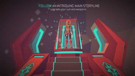 exploration game full version apk morphite mod apk full version 3d fps planet exploration
