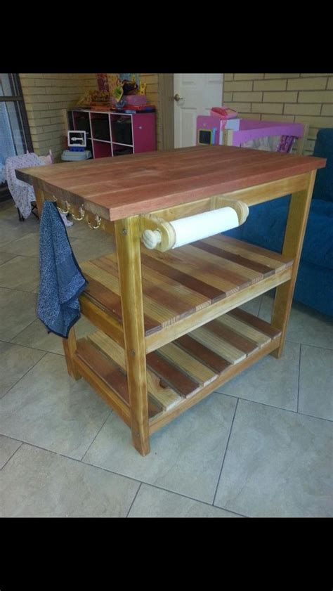 Wooden Change Table Wooden Change Table Made Into Island Bench Changing Table Upcycle More
